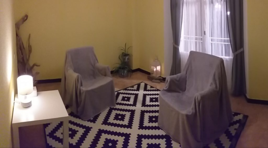 image Granada Psychotherapy